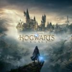 Le concepteur en chef de Hogwarts Legacy démissionne après une controverse sur sa chaîne YouTube