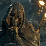Le directeur artistique de Death Stranding partage ses photos préférées du jeu