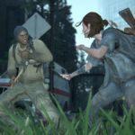 Le mode multijoueur The Last of Us 2 arrive-t-il?  Naughty Dog recherche des collaborateurs dans ce domaine