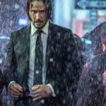 Le réalisateur John Wick réalisera un thriller mêlant Die Hard et Indiana Jones