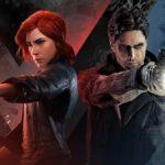 Les jeux Remedy Entertainment pour Epic partageront l'univers