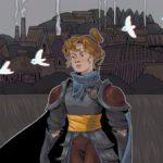 Loop Hero, le RPG sans fin, se vend un demi-million d'exemplaires en une semaine