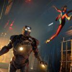 Marvel's Avengers continue en chute libre et Crystal Dynamics ne fait qu'empirer les choses