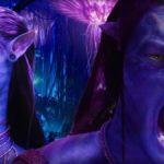 Tous les acteurs, actrices et personnages d'Avatar 2 confirmés jusqu'à présent