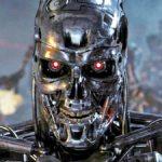 Une série animée Terminator arrive sur Netflix avec l'un des écrivains de Batman