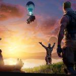 Fortnite améliorera ses graphismes avec une mise à jour du chapitre 2 de la saison 7 et modifiera les exigences de la version PC