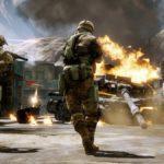 Electronic Arts annonce la présentation de Battlefield 6 dans un nouveau teaser