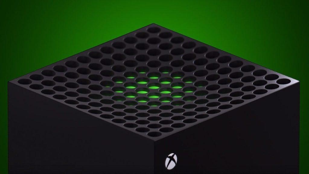 """Xbox affirme qu'elle travaille sur du nouveau matériel et insiste sur le fait que les consoles sont son """"expérience phare"""""""