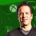 Le directeur de Xbox, Phil Spencer, critique discrètement la stratégie des ports PC de PlayStation