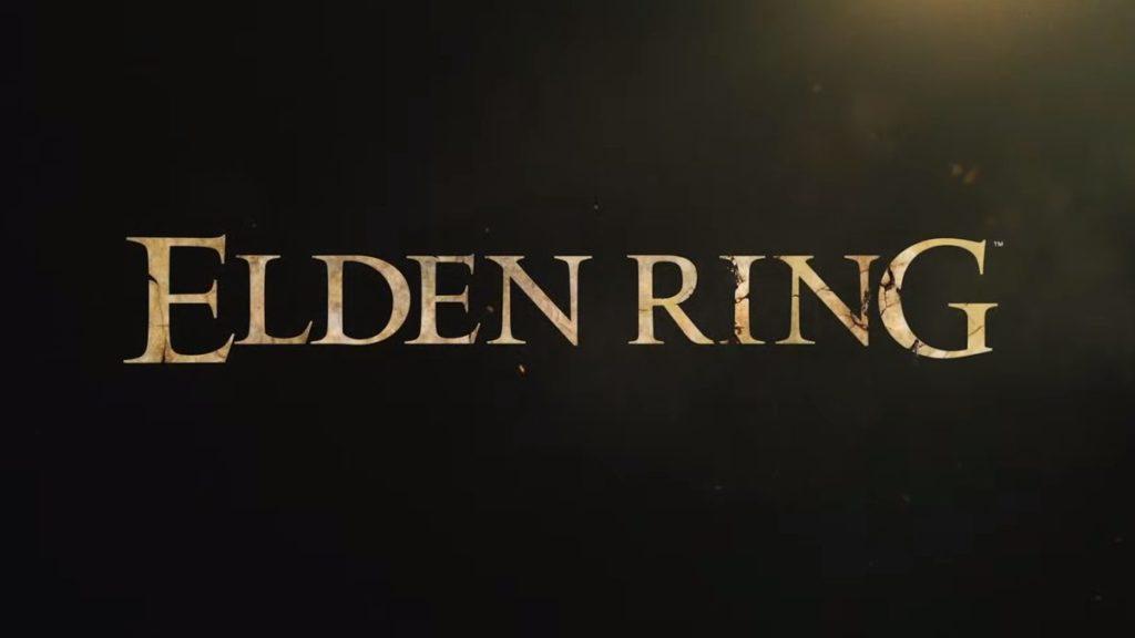 Elden Ring se présente enfin au Summer Game Fest 2021 avec un nouveau gameplay et une date de sortie confirmée