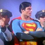L'acteur Ned Beatty, très apprécié des fans de Superman, est décédé