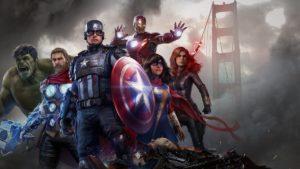 Les utilisateurs signalent que la dernière mise à jour de Marvel's Avengers affiche les adresses IP des joueurs en public