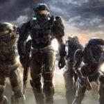 """Halo Infinite détaille """"Heroes of Reach"""", la première saison du multijoueur"""