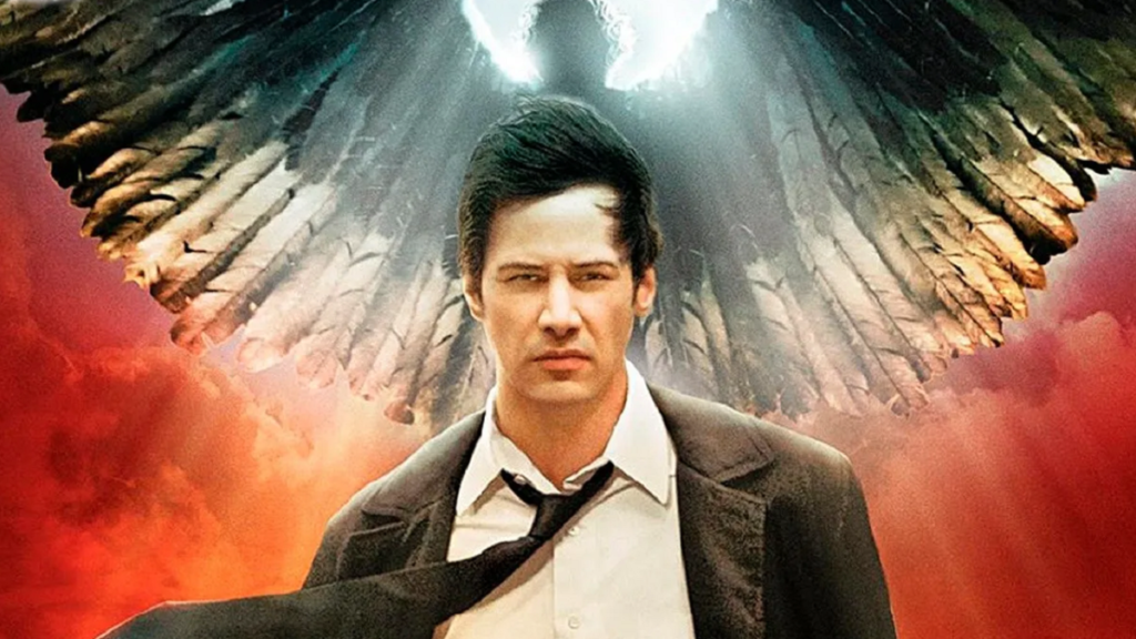 De nouvelles rumeurs indiquent que Keanu Reeves deviendra le nouveau Wolverine du MCU