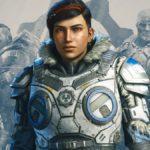 """Les créateurs de Gears of War présentent le potentiel d'Unreal Engine 5 avec """"Alpha Point"""" à GDC"""