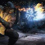 Mortal Kombat 11 n'aura plus de support : NetherRealm annonce son prochain jeu vidéo