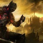 Dark Souls 3 est mis à jour sur Xbox Series X/S avec une amélioration des performances grâce à FPS Boost