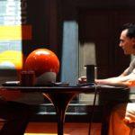 Le réalisateur de la série Loki est fier que 90% des lieux aient été recréés avec des décors physiques