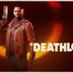 La date exacte à laquelle l'exclusivité de Deathloop sur PS5 se termine est confirmée