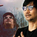 Hideo Kojima explique ce qu'est un Director's Cut et pense qu'il ne devrait pas être utilisé dans les jeux vidéo