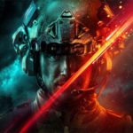 Comment fonctionnera le jeu croisé de Battlefield 2042 ?  Electronic Arts explique les différences entre les plateformes