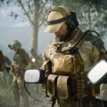 On connaît déjà tous les détails sur le mode Portail Battlefield du nouveau Battlefield 2042 : contenu, personnalisation, paramètres...