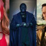 Les fins de Loki et Scarlet Witch et Vision sont synchronisées selon cette nouvelle théorie que nous vous expliquons