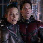 Ant-Man and the Wasp : Quantumania annonce le début du tournage et cette horrible image du réalisateur en est la preuve