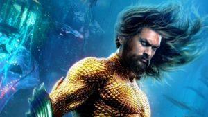 James Wan n'était pas très content des suites au cinéma, pourquoi est-il revenu à DC pour travailler sur Aquaman et le royaume perdu ?