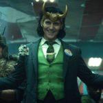 Loki Saison 2 officiellement annoncé: Plus d'épisodes sur Disney Plus