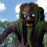 The Witcher: Monster Slayer a déjà une date de sortie, et les utilisateurs d'Android peuvent désormais se préinscrire pour obtenir des avantages