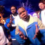 Xbox vient de sortir un clip R&B des années 90 pour une raison curieuse