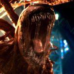La bande-annonce de New Venom: There Will Be Carnage montre l'histoire d'origine du méchant