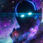 Marvel confirme que la série What If...?  est canon à l'UCM