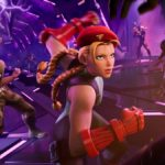 Les personnages Cammy et Guile de Street Fighter arrivent bientôt sur Fortnite : quand et comment les obtenir ?