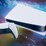 Sony affirme avoir suffisamment de composants pour proposer un stock PS5 pour atteindre l'objectif de 22 millions d'unités vendues