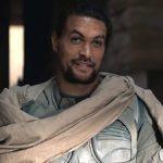 """Jason Momoa suggère que Dune devrait avoir une version étendue ou une coupe Villeneuve : """"Ils doivent faire la version en quatre à six heures."""""""