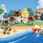 Je joue à Animal Crossing New Horizons depuis plus d'un an... et je ne m'y attendais pas.  Une rétrospective du voyage