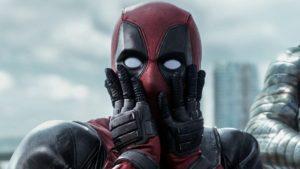 Ryan Reynolds a proposé à Disney un crossover entre Deadpool et Bambi, et de ne pas faire ce que l'on pense