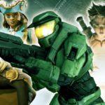 Les 10 meilleurs jeux exclusifs Xbox de tous les temps