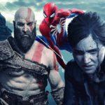 Les 10 meilleurs jeux exclusifs PlayStation de tous les temps