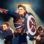 Marvel confirme qu'il travaille sur plusieurs séries animées MCU après What If ...?