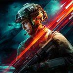 De nouveaux détails ont été divulgués sur la zone de danger de Battlefield 2042: un mode de jeu similaire à Escape from Tarkov et Hunt: Showdown