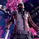 Gamescom 2021 : Dying Light 2 et Guardians of the Galaxy bénéficieront du support Nvidia RTX au lancement