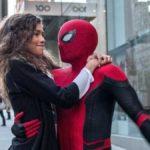 Spider-Man: No Road Home : le synopsis officiel révélé
