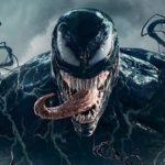 Venom: There Will Be Carnage pourrait-il subir un nouveau retard de date de sortie?  Ceci est suggéré par diverses sources