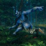 Gamescom 2021 : la mise à jour Hearth & Home de Valheim a désormais une date de sortie