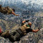 Call of Duty a interdit 100 000 comptes en une seule journée et Activision continue de lutter contre les récidivistes