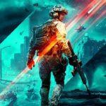 L'histoire de Battlefield 2042 commencera par un court métrage : date de sortie, comment le regarder et quand il continuera