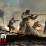 Voici Call of Duty : Vanguard, tous les détails sur le retour de la saga à la Seconde Guerre mondiale